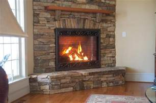 Stone Fireplace Photos fireplace stone fireplace design fireplaces stone corner fireplaces