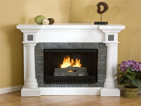 Decorating Ideas For Fireplace Mantels And Walls by Easy Fireplace Mantel Decorating Ideas