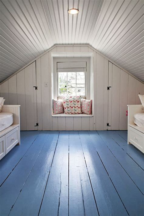 84 best attic remodel images on attic rooms attic spaces and bedroom