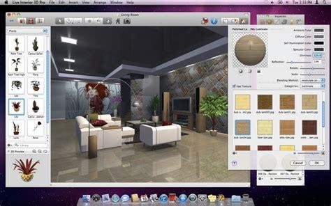 programma per arredare casa ikea casa immobiliare accessori software per arredare interni