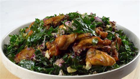 resep ayam tangkap khas aceh masak  hari