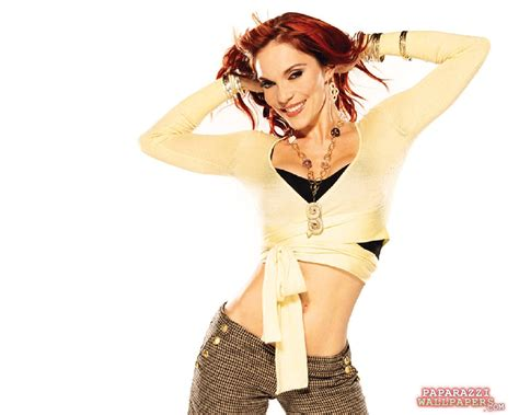 wallpaper pusy cat pussycat dolls wallpapers celebrity actresses sexy
