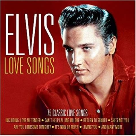 elvis song the gallery for gt elvis jailhouse rock album