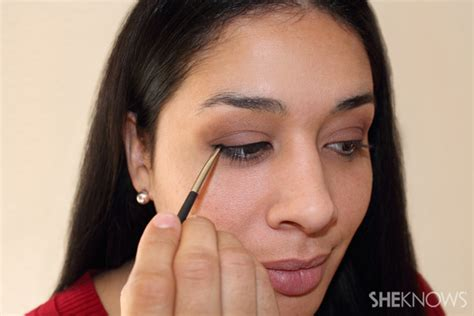 Shoo L Occitane miranda kerr inspired makeup tutorial mugeek vidalondon
