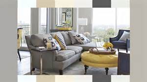 colors that go well together in a living room insurserviceonline within living room colors that