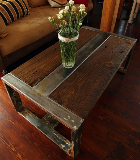 1000 ideas about rustic place cards on pinterest place 1000 ideas about industrial coffee tables on pinterest