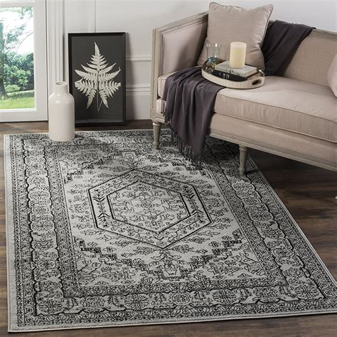 foyer rugs monochrome rugs for foyer stabbedinback foyer put on