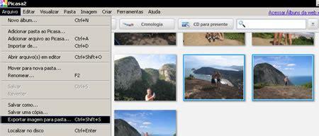 redimensionar varias imagenes gimp como redimensionar ou diminuir o tamanho de v 225 rias fotos e