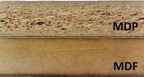 Material Mdf by Mdf Vs Mdp Lorecentral