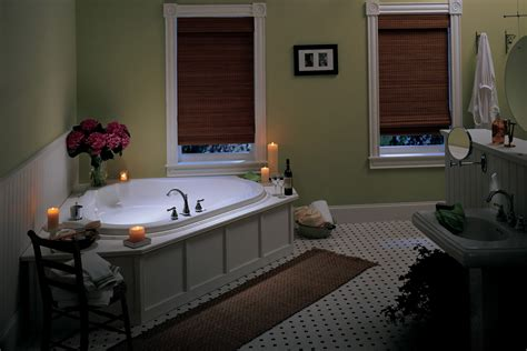 decorating around bathtub amazing kohler bathtubs with faucet and bath mat also tile