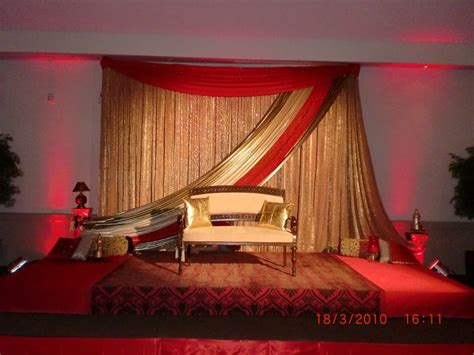 Wedding Backdrop Rental Near Me 17 best images about classic wedding backdrops on