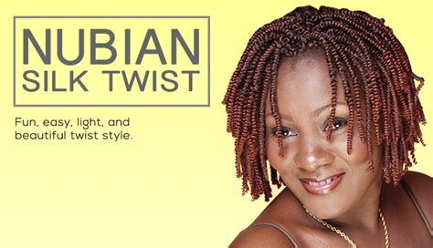 eon nubian twist hair eon natural