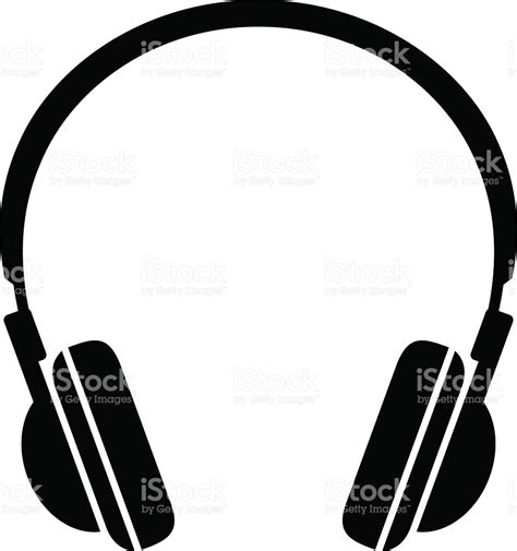 headphone clipart phones clipart clipground