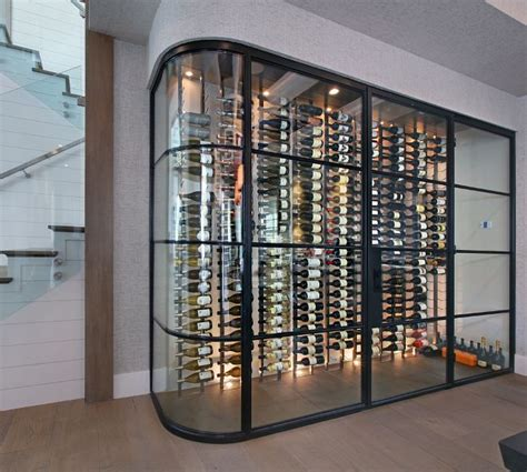 17 best ideas about wine cellar design on best wine cellars vendermicasa