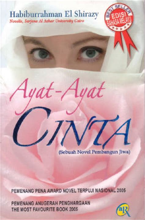 ayat ayat cinta 2 novel wikipedia 2mwnevercomes ayat ayat cinta