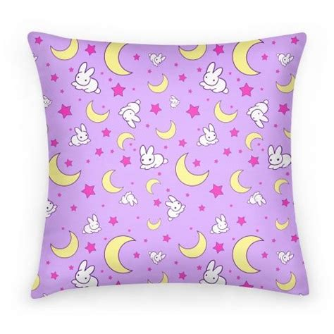 sailor moon bed sheets hoodies cases and sweatshirts on pinterest