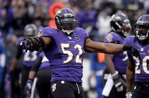 how super bowl xlvii could impact the hof chances of
