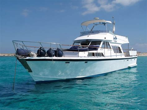 boat car rental boat sa 10 ibiza villa rental and service rentals