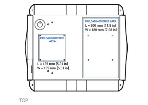ionnic light bar wiring diagram jvohnny