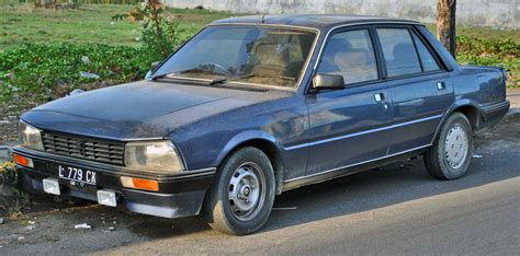 peugeot indonesia list of synonyms and antonyms of the word peugeot 505