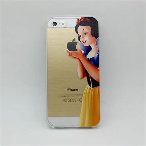 Iphone 5 5s Se Disney Princess In Girly Hybrid 17 best images about cases for electronics on