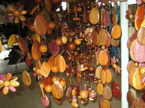 Handicraft Or Handcraft - colosus handicraft where handicrafts made with