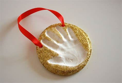 salt dough handprints images cool2bkids