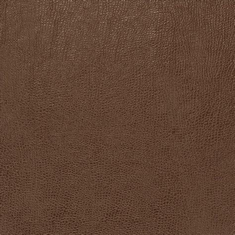 upholstery faux leather 03343 faux leather truffle discount designer fabric