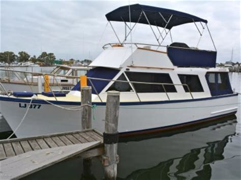 horizon boats for sale perth clem masters boats for sale in australia boats online