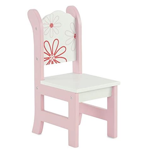 18 Inch Doll Table And Chairs by 18 Inch Doll Furniture Fits 18 Quot American Dolls