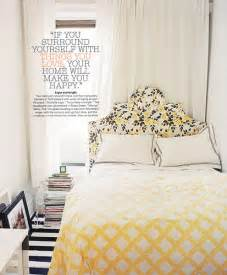 Yellow Black And White Bedroom Ideas Ideas For Small Spaces Lovely Yellow White Black