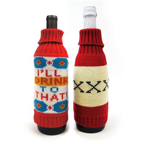 knit bottle cozy 487 best images about knit egg and bottle cozy pattern on