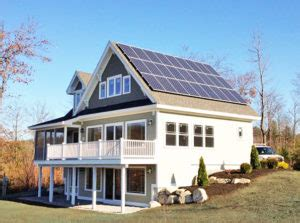 solar ready new home construction in me, nh, ma | revision