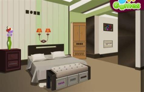 bedroom escape solution pour trapped bedroom escape zoneasoluces fr