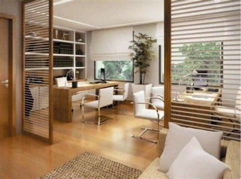 decorar escritorio de advocacia decorar escrit 243 rio de advocacia 004 ambientes