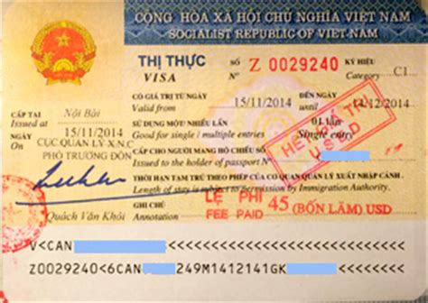 Invitation Letter For Visa On Arrival China Travel Visa Cambodia Laos Myanmar Visa Application Tibet Entry Permit