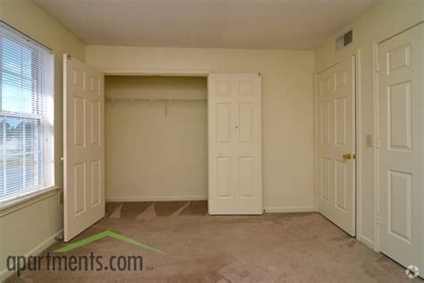 1 bedroom apartments in jacksonville al hickory run apartments rentals jacksonville al