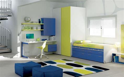 armadietti per camerette camerette bambini camerette moderne