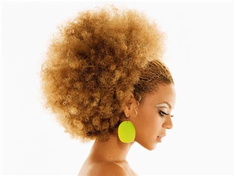 african american hair cuts n in fiesta mall mesa az ndibstyles mobile services beyonce s hairstyles trend
