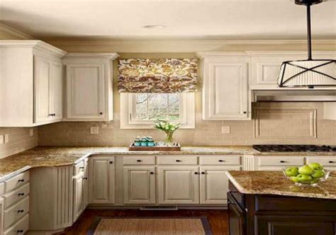 kitchen colours ideas 50 best kitchen wall ideas