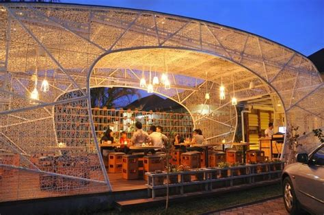 Cincin Ff Cloud By Bandung hummingbird eatery located in jl progo no 14 bandung