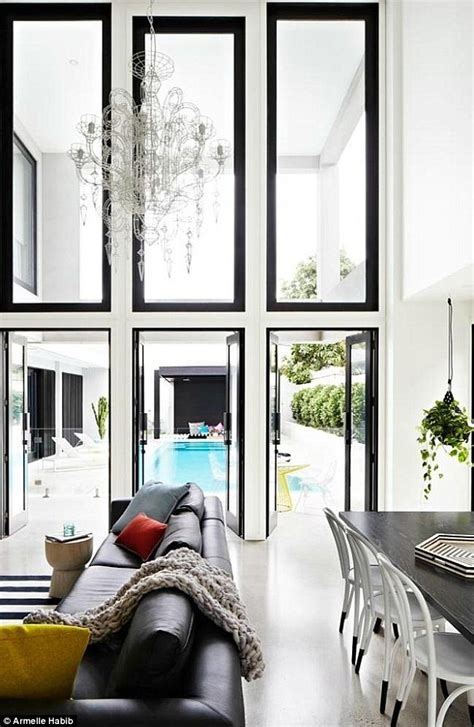 Hanging Decorations For Home rebecca judd s amazing style