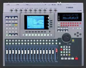 Home Design Studio Pro Manual Pdf by User Reviews Yamaha Aw4416 Audiofanzine