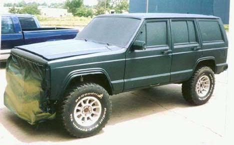 linex jeep green bed liner exterior instead of paint jeep forum