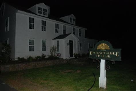 cape cod ghost tours barnstable cells picture of barnstable