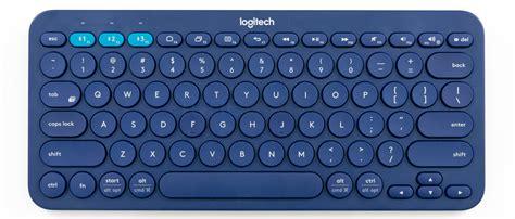Grosir Logitech Bluetooth Keyboard K380 logitech k380 multi device bluetooth keyboard review