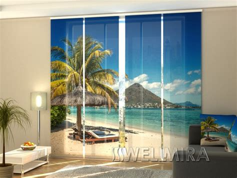 wohnzimmer wbs 70 46 best sets of 4 panel curtains nature images on
