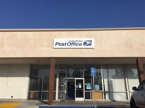 Mesa Post Office by Us Post Office 72 Reviews Post Offices 2230 Fairview