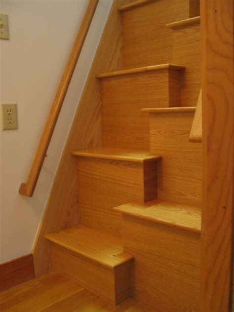 Alternate Tread Stairs Design Photo Of Alternating Tread Staircase Farmhouse Design And Furniture Alternating Tread