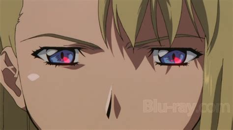 film noir in anime noir anime classics complete series blu ray